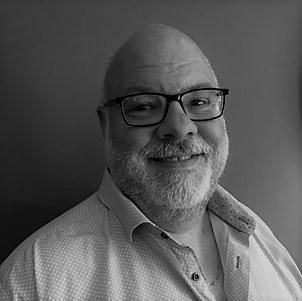 Gerald Brown Managing Partner